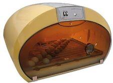 Automatic Chicken Incubators
