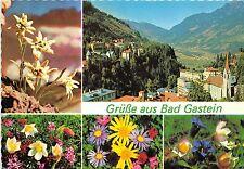 B70557 bad Gastein Austria