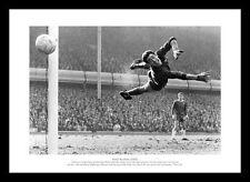 Chelsea Surname Initial B Football Photographs