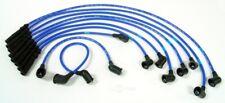 Spark Plug Wire Set-GAS NGK 8115