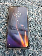 One Plus 6T - 128GB - Mirror Black (Unlocked) (8GB RAM)