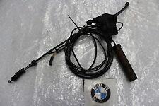 BMW R 1100 RT Levier d'em brayage unité avec lévier COUPLAGE + suite + pièces