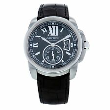 Cartier Men's Wristwatches