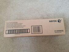 Xerox 700 colour drum.