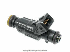 Mercedes w210 w208 REBUILT Fuel Injector GB +1 YEAR WARRANTY