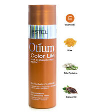 Balm For Colored Hair Estel professional OTIUM COLOR LIFE 200 ml
