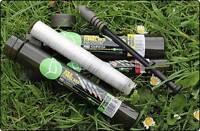 Korda PVA Mesh / Funnel web - System OR Refill  ** Full Range **