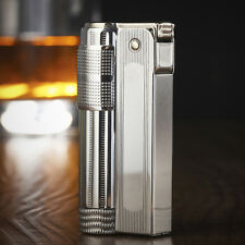100% Original Austria IMCO6700 Kerosene Lighter Collectable and Rare