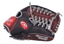 "Rawlings Baseball R9 Series 11.75"" Pitcher/Infield Glove RHT R9205-4BSG"