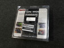 Dynojet ignition module for Power Commander III for Kawasaki ZX6R '07