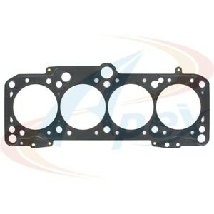 Engine Cylinder Head Gasket-Eng Code: ABA Apex Automobile Parts AHG904