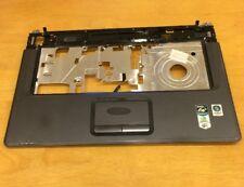 POGGIAPOLSI e touchpad per HP Compaq Laptop G6000 F700 F500 442888-001 Wear TP