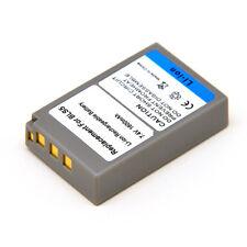 Batterie Li-ion 7.4V 16000mAh pour Olympus E-P3 E-PM1 2 E-M10 1 E-PL5 3 2 1 BLS-