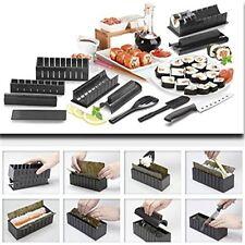 Sushi Maker Kit speciale Sushi Bazooka Set Home veloce Sushi Cibo Giapponese rendendo