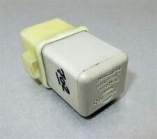 702-Genuine Nissan (1990-2003) 6-Pin Multi-Use Relay 25230-C9972 12V Japan