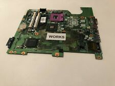 HP COMPAQ CQ61 WORKING MOTHERBOARD 578053-001