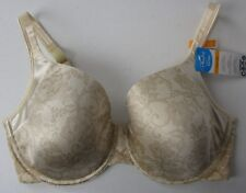 Playtex Love My Curves Bra Style 4848 Size 40 D NWT Retail $42