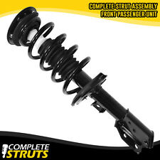 2007-2009 Chevrolet Equinox Front Right Quick Complete Strut Assembly Single