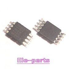 2 PCS MP1542DK MSOP-8 MP1542 1542D MPS Boost Converter with a 2A Switch ORIGINAL