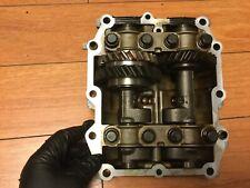 2005 Yamaha 150hp BALANCER ASSY 63P-11500-00-00