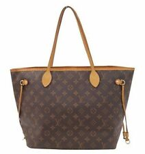 Louis Vuitton Handbags And Purses For Women