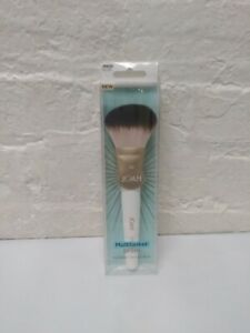 Joah Multitasker Brush Highlighter, Bronzer, Blush