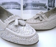 SCHOLL Damen Pumps NOS True Vintage Schuhe Halbschuhe UK 7 made Germany Gr. 41