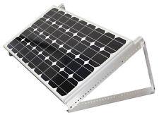SAMLEX ADJ-28 ADJUSTABLE TILT SOLAR PANEL MOUNT FOR 50W-90W OR 135W PANELS
