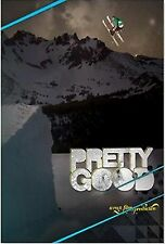 Pretty Good ( Ski X-TREME ( Ski Sport )) DVD NEU OVP