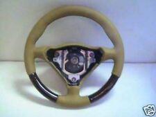 Porsche 993 996 997   gt3  steering wheel conversions