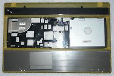 Nuevo Genuino Acer Aspire 5551 5251 5741 5551g 5251g 5741g reposapalmas TOUCHPAD