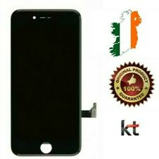 Original  iPhone 7 BLACK LCD screen  Display Touch Digitizer Glass Assembly Unit
