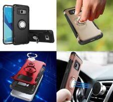 Étuis, housses et coques etuis, pochettes Samsung Galaxy S8 pour téléphone mobile et assistant personnel (PDA) à motifs