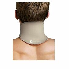 Unbranded Neck Orthotics, Braces & Orthopedic Sleeves