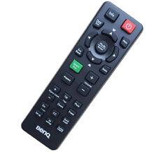 New BENQ Projector Remote Control RC02 MP721 MP721C MP723 MP724 MP725X MP726