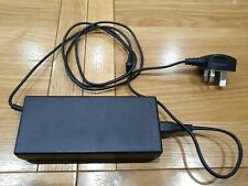 Sony TV Power Supply ACDP-120E02