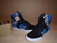 7da572be6b9 SUPRA Men's 10.5 Men's US Shoe Size for sale | eBay
