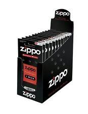 "Zippo ""Wicks"", 24 Packs in One Box, Full Box 2425"