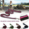 Cats Walking Training Puppy Collar Pet Leads Dog Leash Traction Rope Elastic