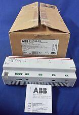 ABB KNX EIB 6197/50-515 Multi- Channel Dimmer 4X2A