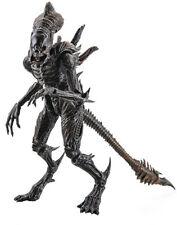Aliens Colonial Marines Action Figure Series - Xenomorph Raven Exclusive
