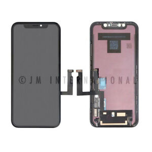 OEM Replacement Part for iPhone XR LCD Display Digitizer Touch Screen Assembly
