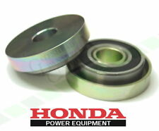 Honda Rear Roller Bearings HRB425-HRB476-HRX426-HRX476