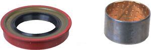 Manual Trans Seal Kit-3 Speed Trans Rear,Front SKF 15054