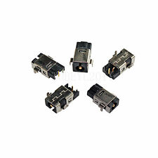 5PCS Lot DC Power Jack Charging Port For Dell Inspiron All In One 20 19.5' 3043