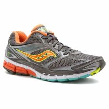 Women's Saucony Guide 8 running shoes sneakers size 5