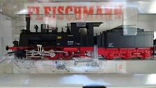 Fleischmann 4115 Dampflok BR 89 6225, OVP, ein Zuckerstückchen....