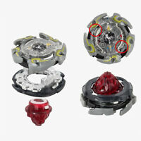 New BEYBLADE BURST B-82 Booster Alter Chronos.6M.T / God layer Retail Toy