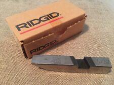 Ridgid 44997 Bit, Bevel 37-1/2 Deg 1224 New - UPC 095691449979
