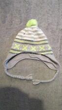 Bonnet 49 cm